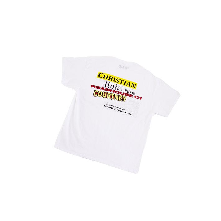 shirtstockback.jpg