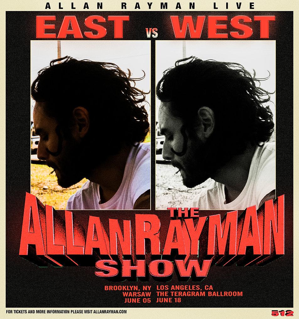 arshow_eastwest.jpg