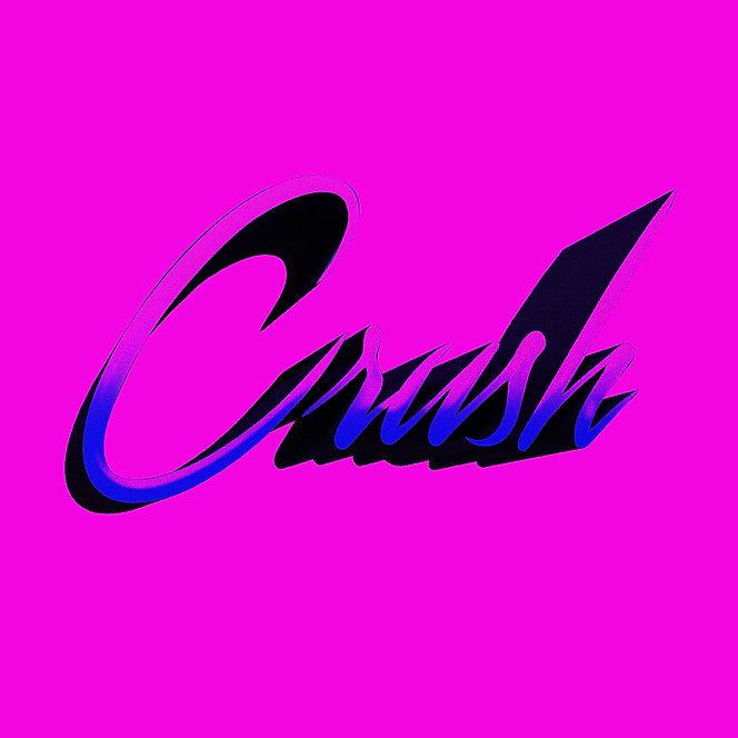 crush(single).jpg