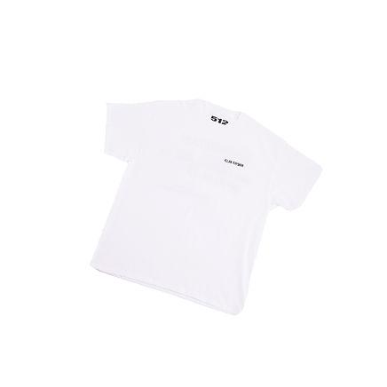 shirtstockfront.jpg