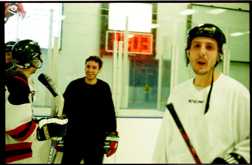 hockey030.jpg