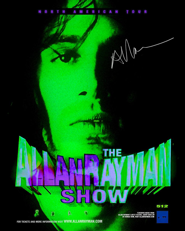 arshow_poster02.jpg