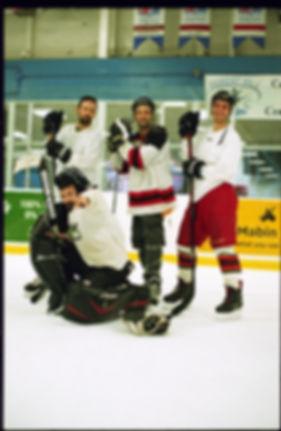hockey024.jpg
