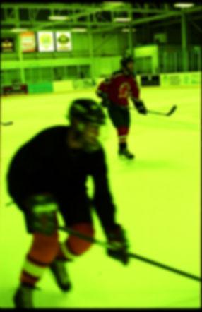hockey026.jpg