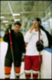 hockey025.jpg