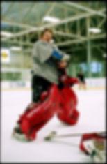 hockey023.jpg