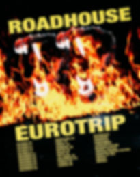 europosterii-2.jpg