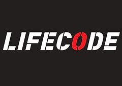 lifecode.jpg