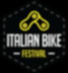 italian bike.png