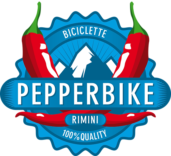 PEPPERBIKE-LOGO.png