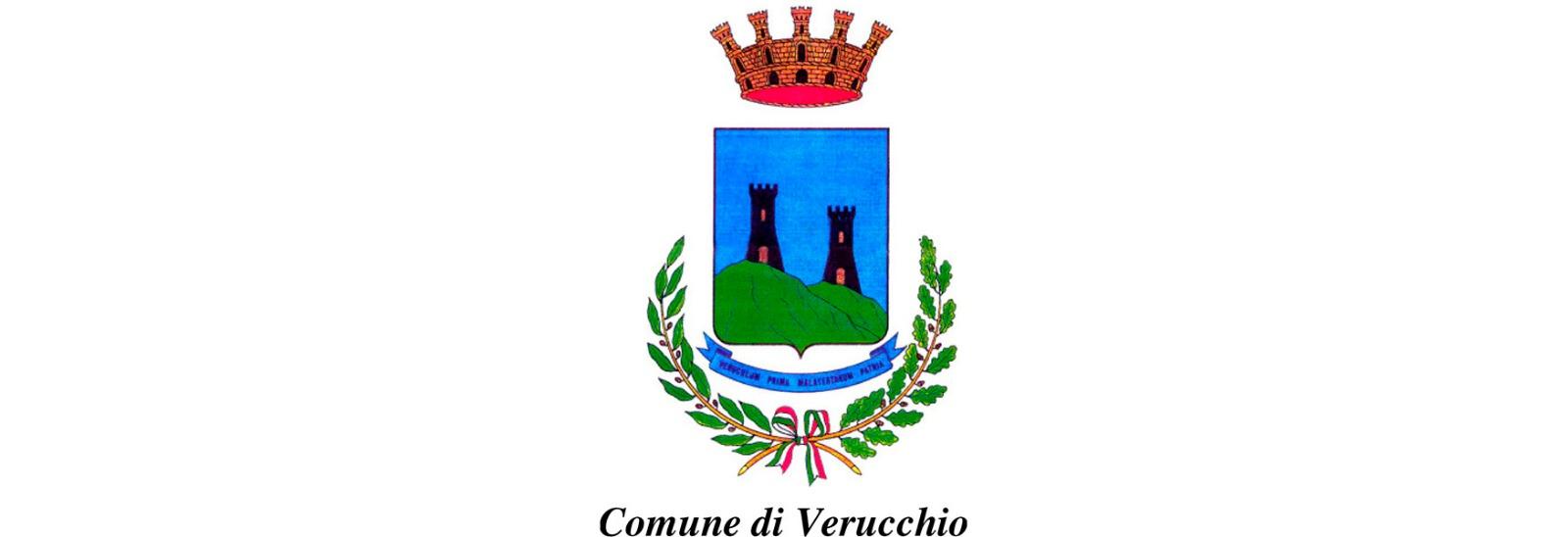 Comune di Verucchio