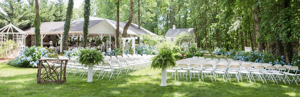 Grove-At-Pennington-Wedding-Venue-Greenville-SC-WEB-18_edited.jpg