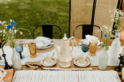 The Grove _ Styled Session _ Edited-3.JPG