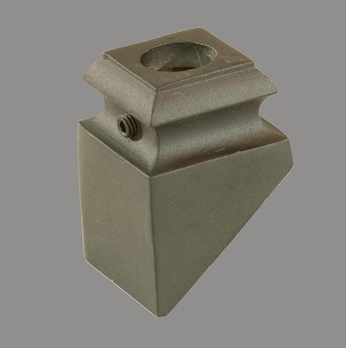 R-06P 2917 Rake Collar