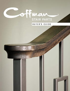 2020_Coffman_Stair_Parts_Buyers_Guide_op