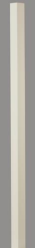 C-5360 Craftsman S4S Baluster