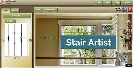 stair artist_edited.jpg