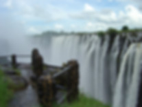 Merubisi_Safaris_Hiking_the_Falls.jpg
