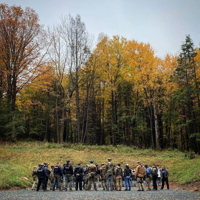 Adv -  Newfoundland PA; 11-12 Sept