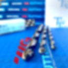 Tool Traders Drill Bits.JPEG
