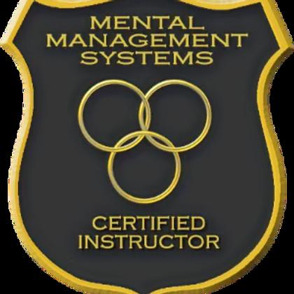 Mental Management Coaching Call