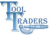 Traders Logo.jpg