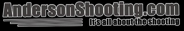 SA Logo Trans.png