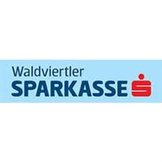 Waldviertler_Sparkasse.jfif