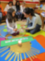 Kindergarten_Vöcklabruck.jpg