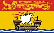 NB flag.png