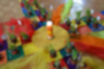 Kindergarten_Kreuzschwestern_Gmunden_Web