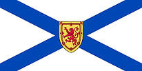 NS flag.png