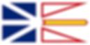 NL flag.png