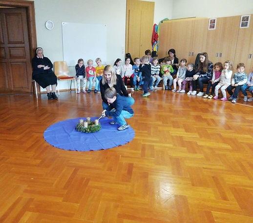 Kindergarten_Hartmannsdorf_Stmk_Web.jpg