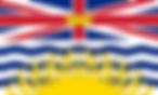 BC flag.png