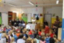 Kindergarten_St_Franziskus_Wien_Web.JPG