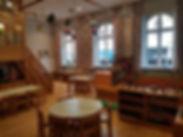Kindergarten_St_Elisabeth_Wien.jpg