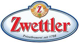 zwettler_image_logo.jpg