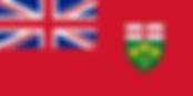 ONT flag.png