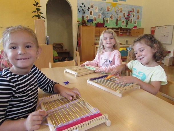 Kindergarten_Franziskanerinnen_Puchheim.