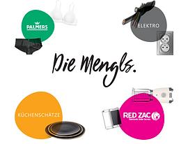 Die_Mengls.png
