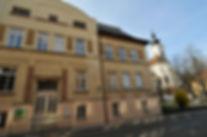 Hort_Elisabethinum_Wien_Web.JPG