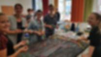 NMS_Brucknerschule_Linz.jpg