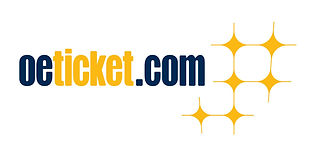 oeticket-logo-blog-big.jpg