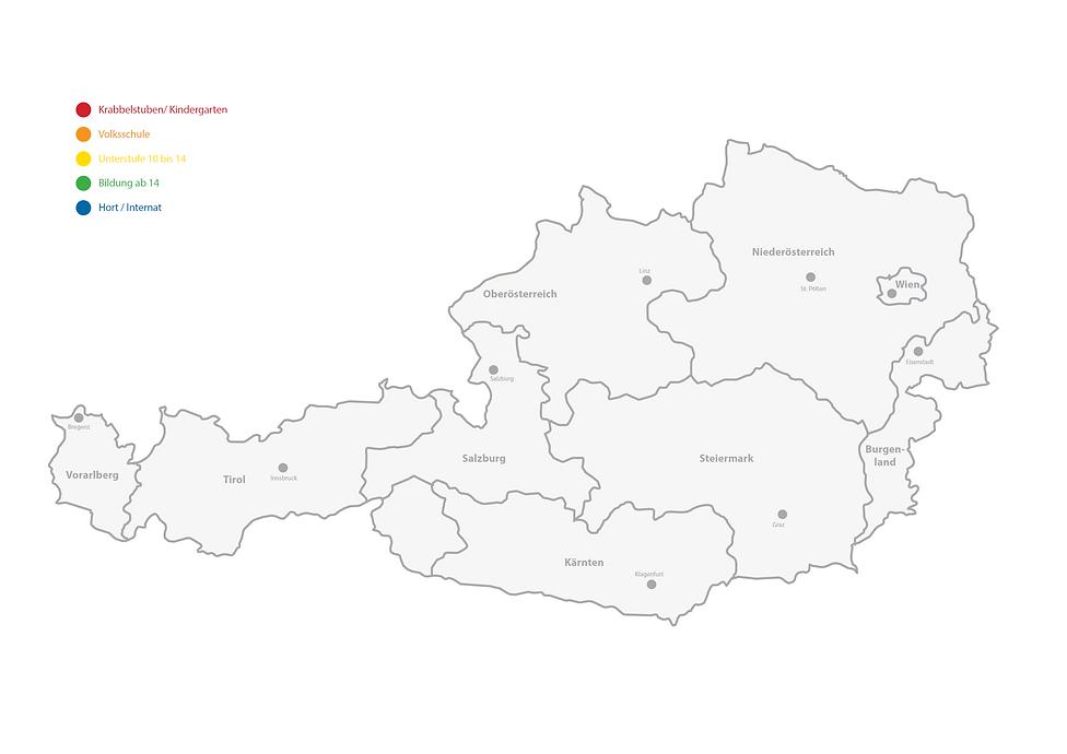 Österreichkarte_Gesamt.png