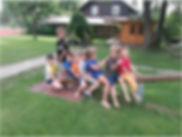 Hort_Frankenburg_V02_Web.jpg