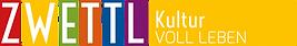 ZWETTL_Kultur_Logo_Slogankachel.png