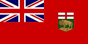 MB flag.png