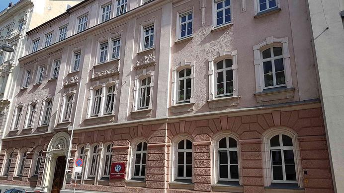 PVS St_Elisabeth_Wien_Web.jpg