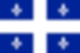 QC flag.png